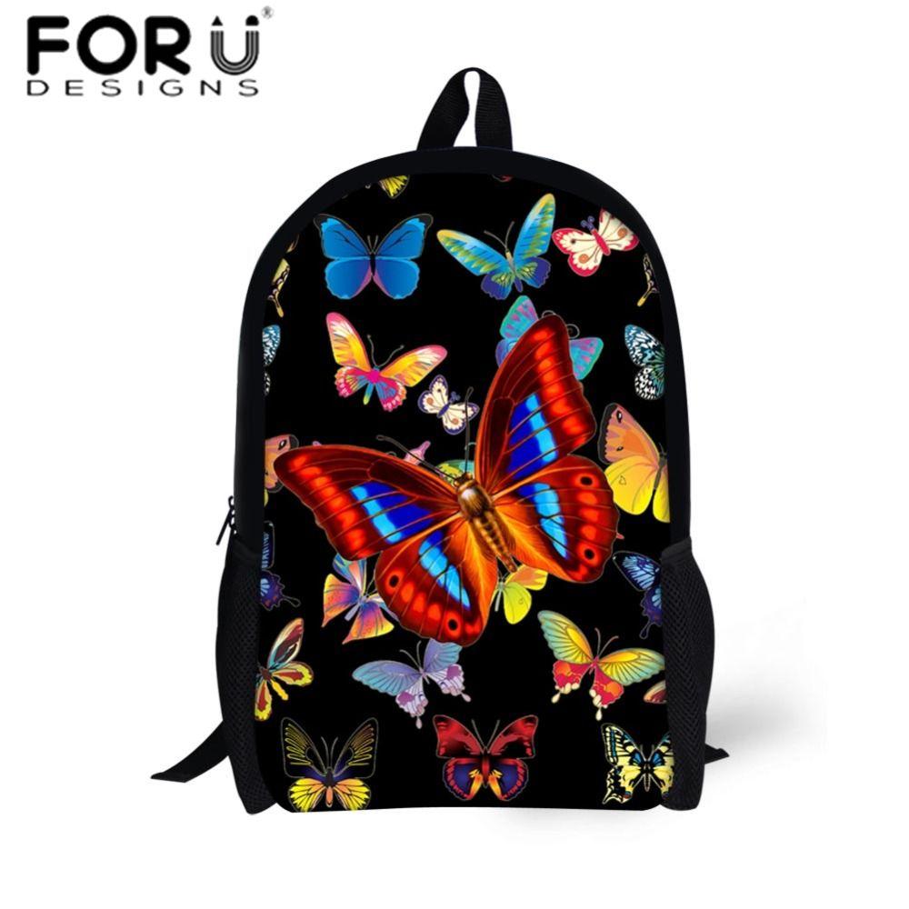 School Backpacks For Teenage Girl- Fenix Toulouse Handball fddedc0cc7af9