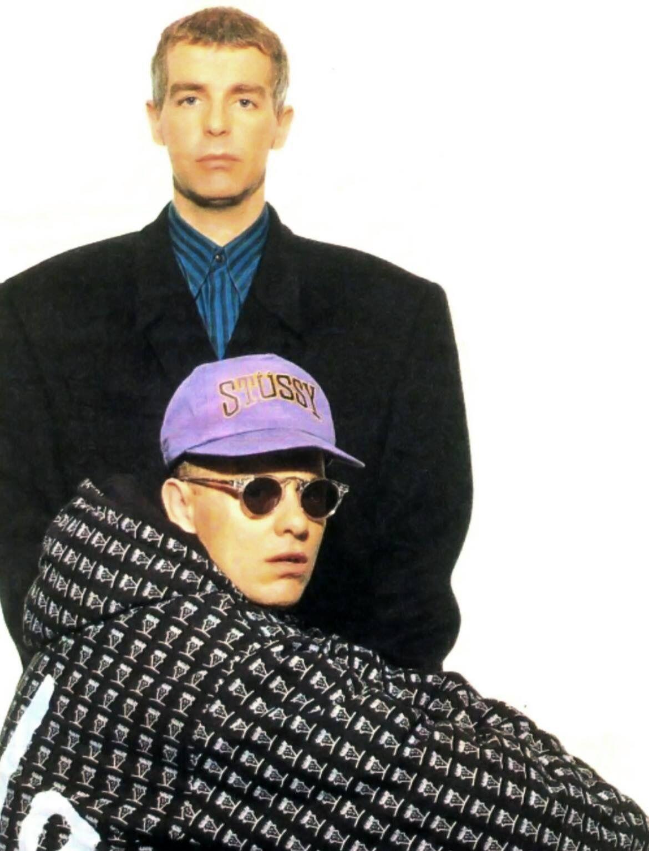 Pin By Brodani On Pet Shop Boys Pet Shop Boys Chris Lowe Brit Award Winners