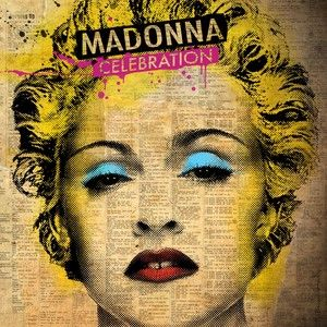 Papa Don't Preach, a song by Madonna on Spotify