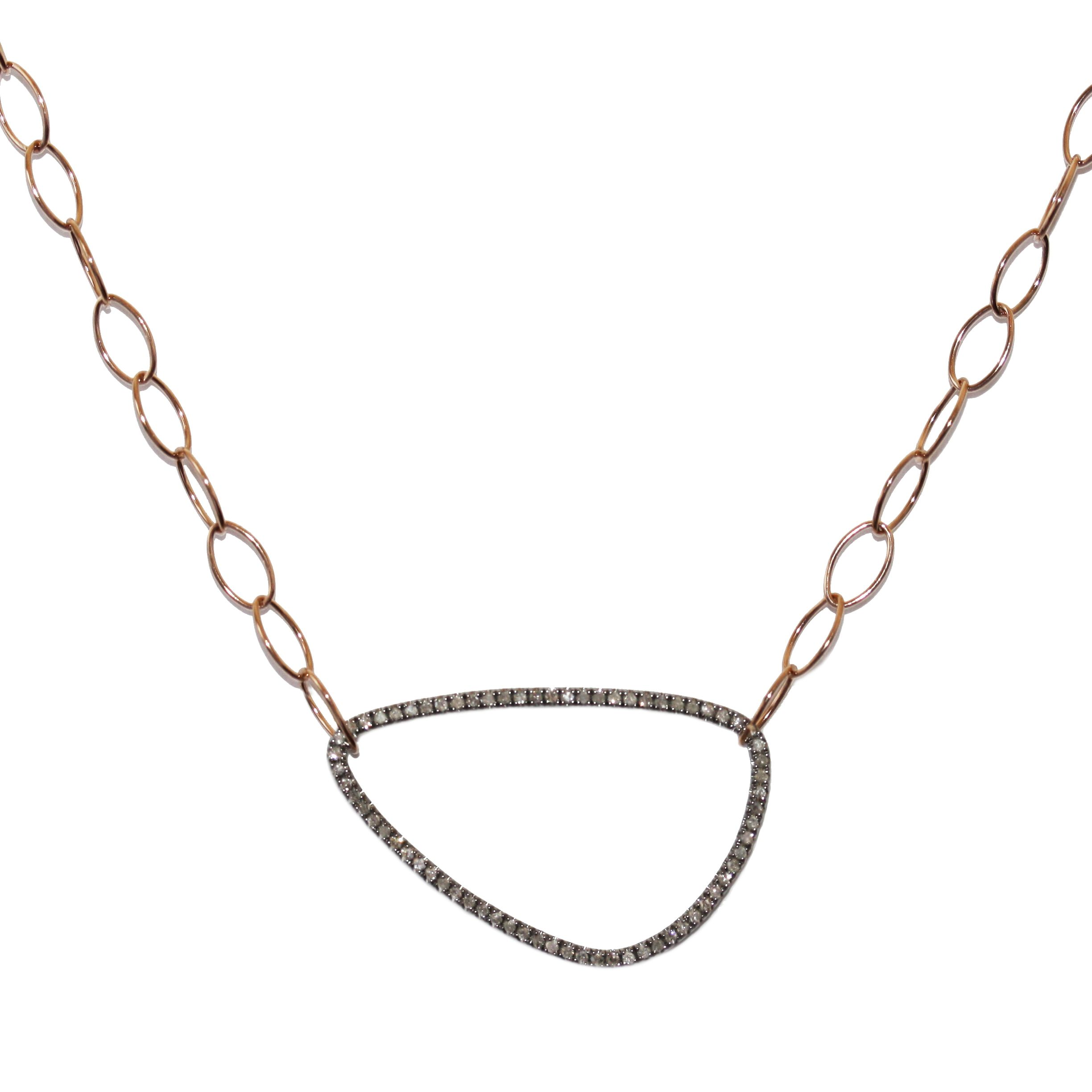 gold long chains claire chain s necklace