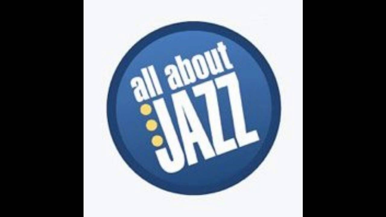 all about JAZZ Vol. 4 VARIOUS JAZZ SINGERS