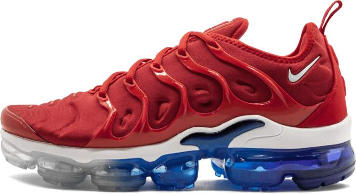 cost charm cheaper coupon code Nike Vapormax Plus Shoes - Size 9.5 | Nike air, Nike, Nike air ...
