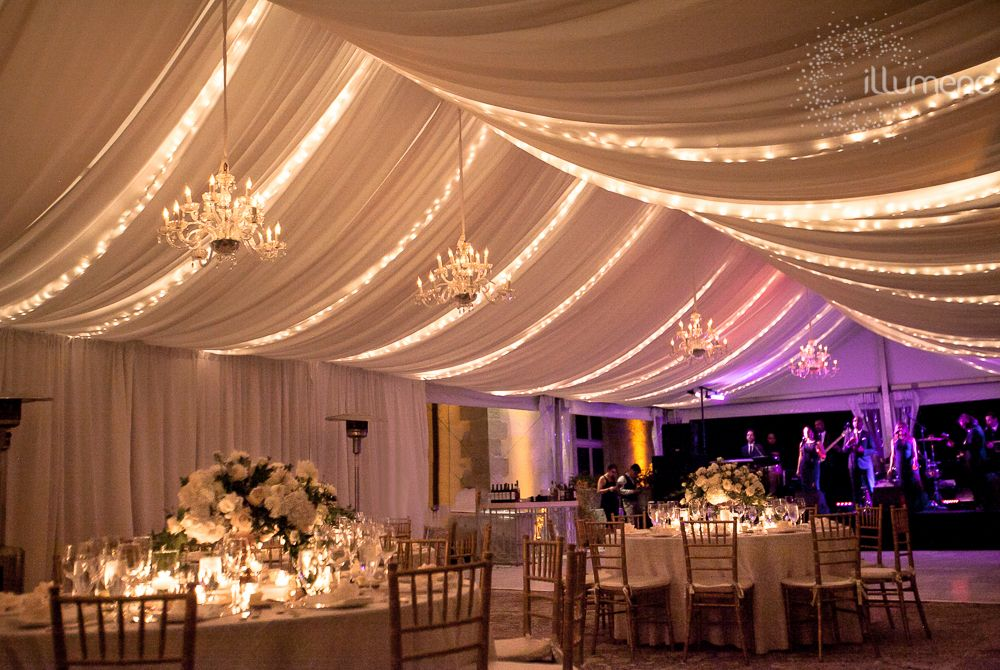 Rent chandeliers for weddings corporate events miami and south rent chandeliers for weddings corporate events miami and south florida aloadofball Choice Image