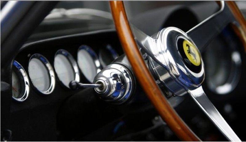 Ferrari 250 GT #vandelco #vandel #gentlemandriver #f1 #cars #car #f1grandprix #drivetastefully #endurance #motorsport #fashion #vintagecar #classicdriver #driver #Racing #instacar