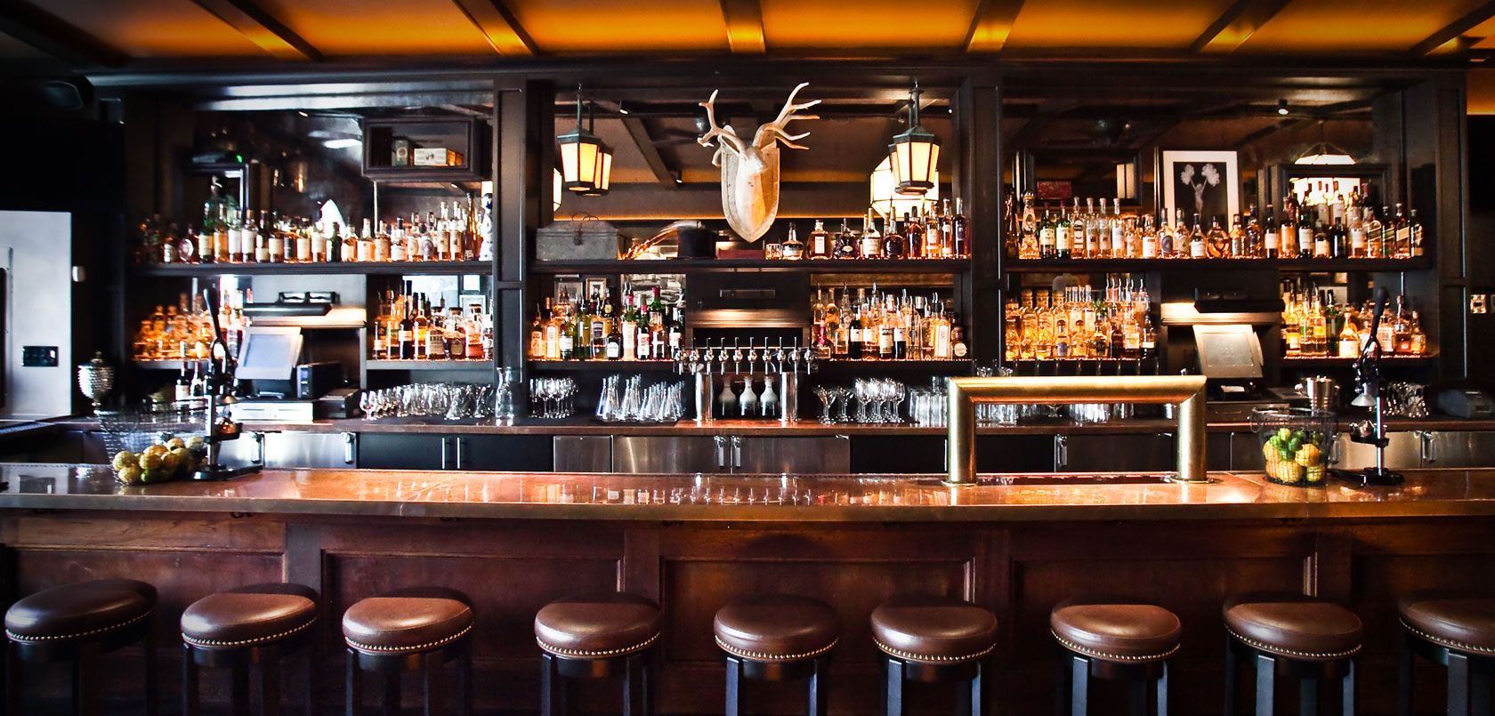 Best Upscale Restaurants In San Francisco
