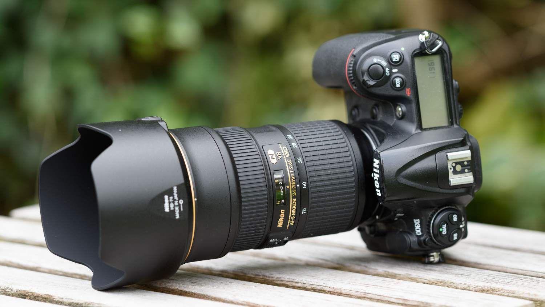 best lenses for nikon d7500 buying guide https dslrcamerasearch rh pinterest com nikon camera buyers guide nikon lens buying guide