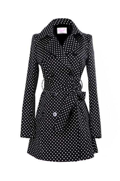 Robe De Rêve, Garde Robe, Mode Hivernale, Couture Tricot, Mode Classique, 37fa2e0ddef3
