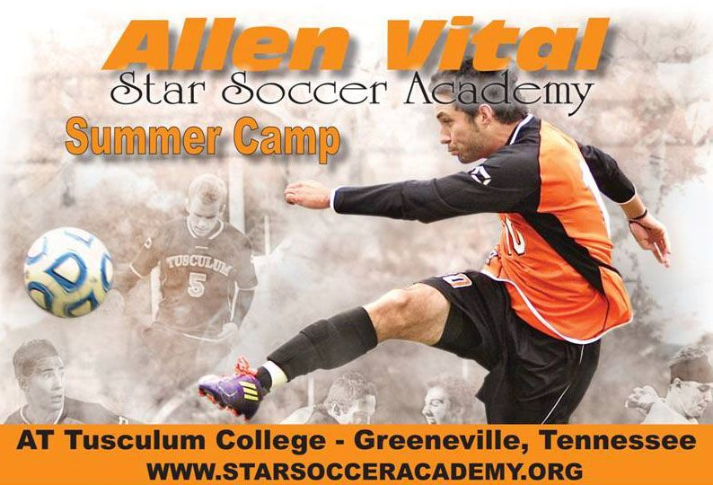 soccer agility workout plan agilityworkouts Soccer
