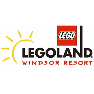 FREE Legoland Tickets (Worth £120) | Legoland, Freebies uk ...