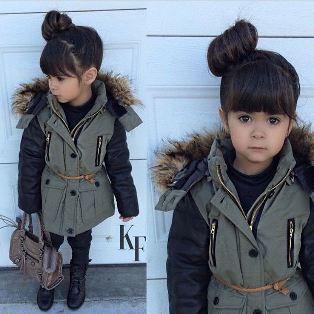 Kidz Fashion™ @kidzfashion Instagram photos | Websta