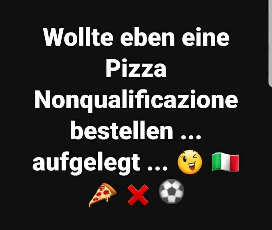 Wm 2018 Lustig Witzig Sprüche Bild Bilder Italien Einfach Nur Gute