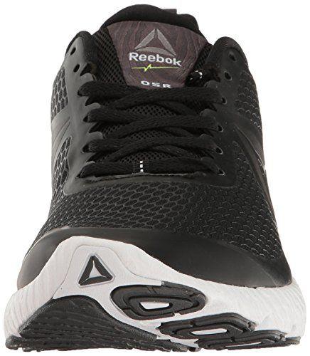 Reebok Men s Osr Sweet RD Running Shoe | Running shoes