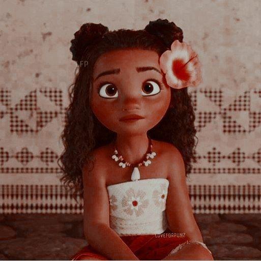 Pin de Consuelo Ferreira em Brave | Desenhos de