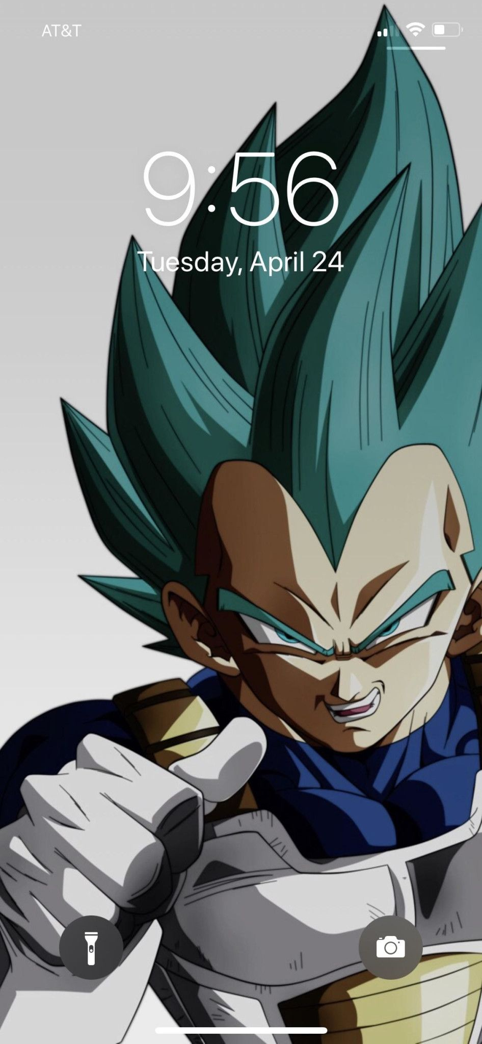 Iphone Wallpaper Images For Vegeta Iphonewallpaper In 2020 Iphone Wallpaper Images Iphone Wallpaper Hd Anime Wallpapers