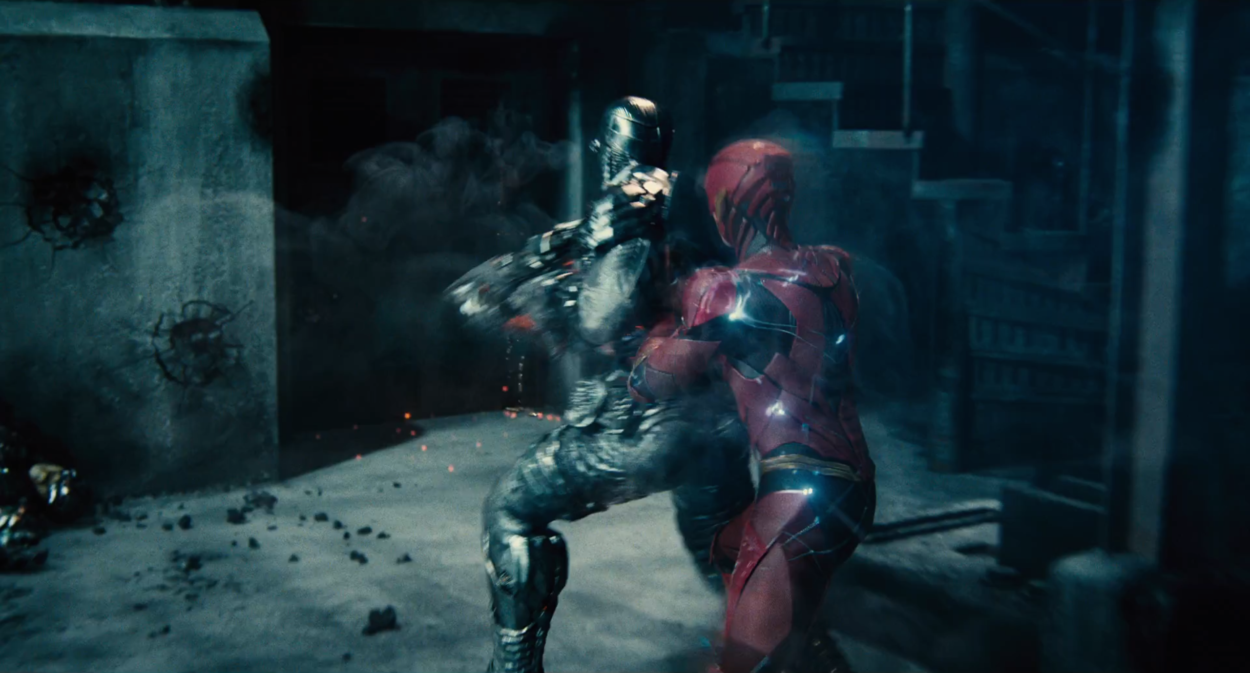 Pin By Normandy On Dc Stuff In 2021 Justice League Justice League Trailer Justice League 2017