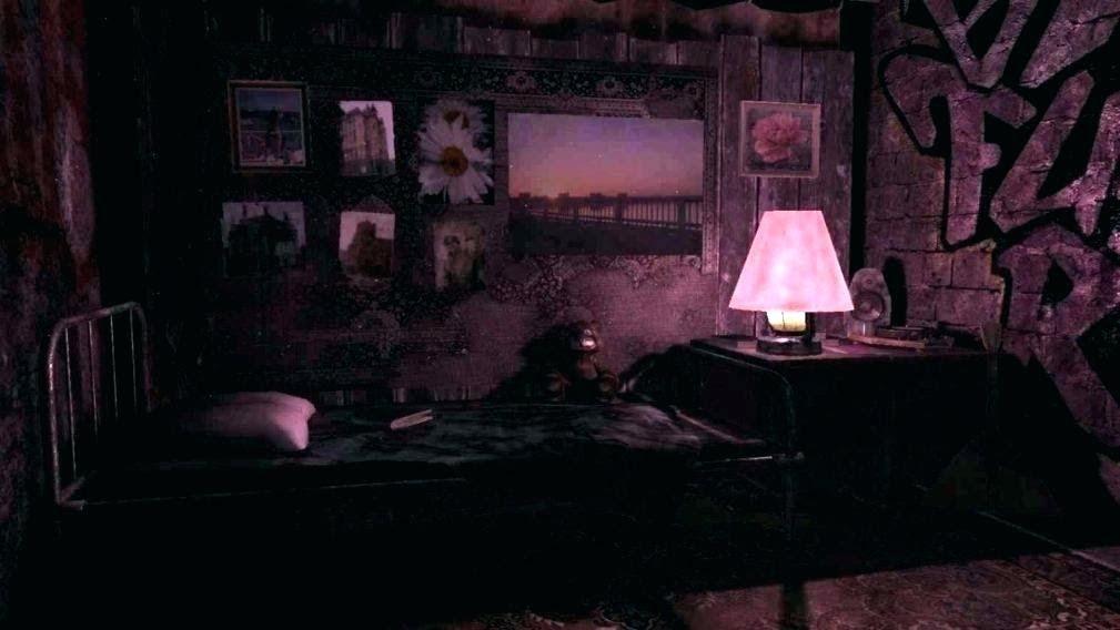 19 Wallpaper Anime Room Dark Bedroom Background Dark Anime Bedroom Anime Dark Dark Download Anime Anime Wallpaper Download Girls Room Wallpaper Dark Anime