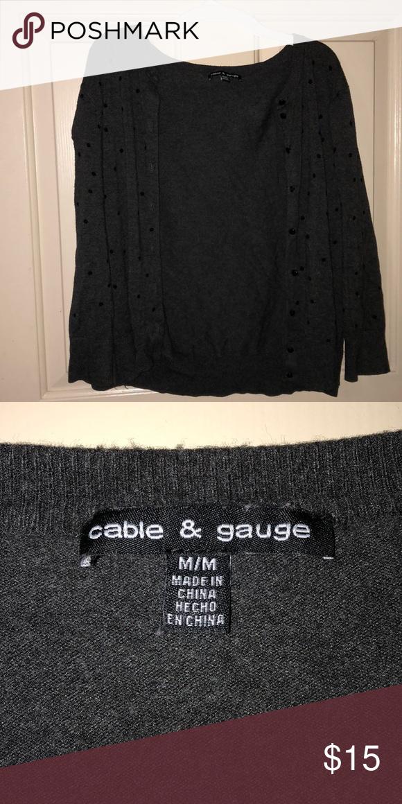 Cardigan In 2019 My Posh Picks Pinterest Sweater Cardigan