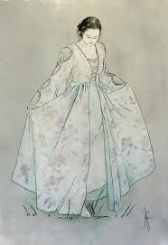 Arthur Rackham watercolour - Pesquisa Google