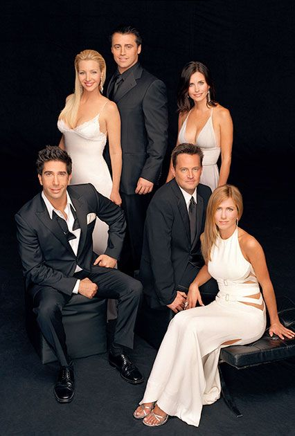 Here's How To Watch Golden Globes Winners Online Right NOW is part of Friends cast, Friends series, Friends tv show, Friends wallpaper, Friends tv, Friends tv series - Brush up on your Golden Globes winners with this guide to streaming its history of winners