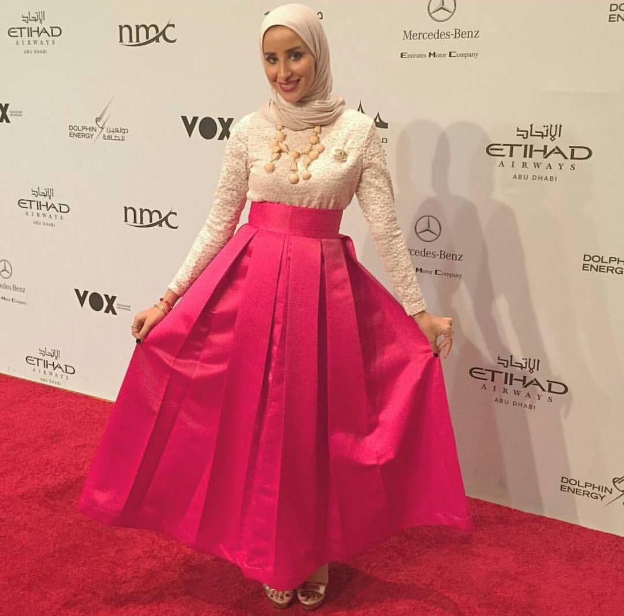 Pin by ecstasy mashallah on abaya u head scarf design pinterest