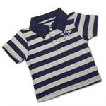 fe8c0b5a Dallas Cowboys Baby Clothes: BabyFans.com | All About the Babies <3 ...