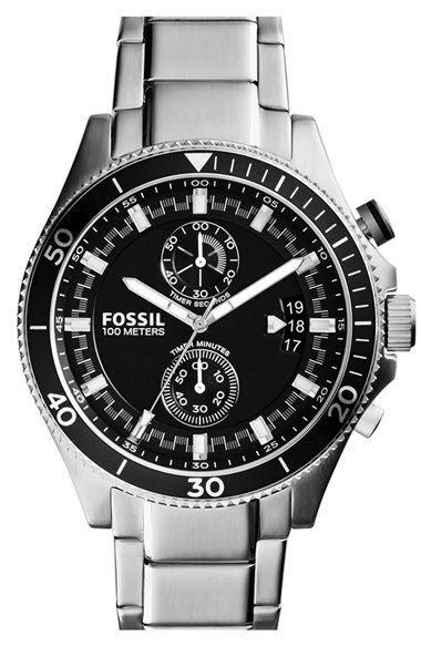 Men S Movado Vizio Chronograph Bracelet Watch Uhren Herren Uhren