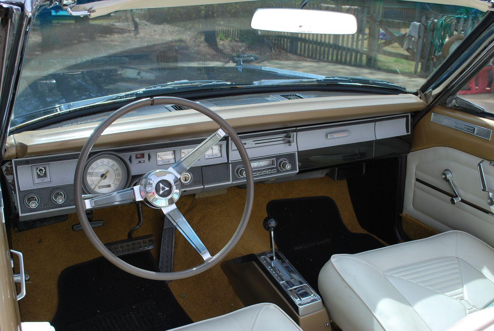 1965 Dodge Dart Dodge Dart Dodge Pictures