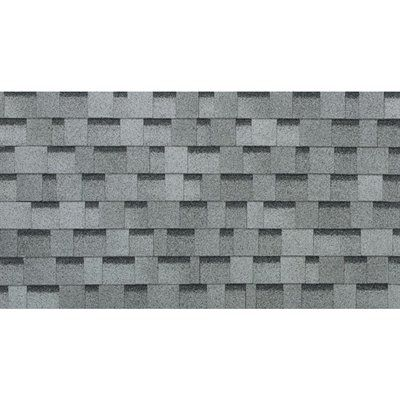 Best Iko Cambridge Ar Laminate Fiberglass Asphalt Architectural 400 x 300