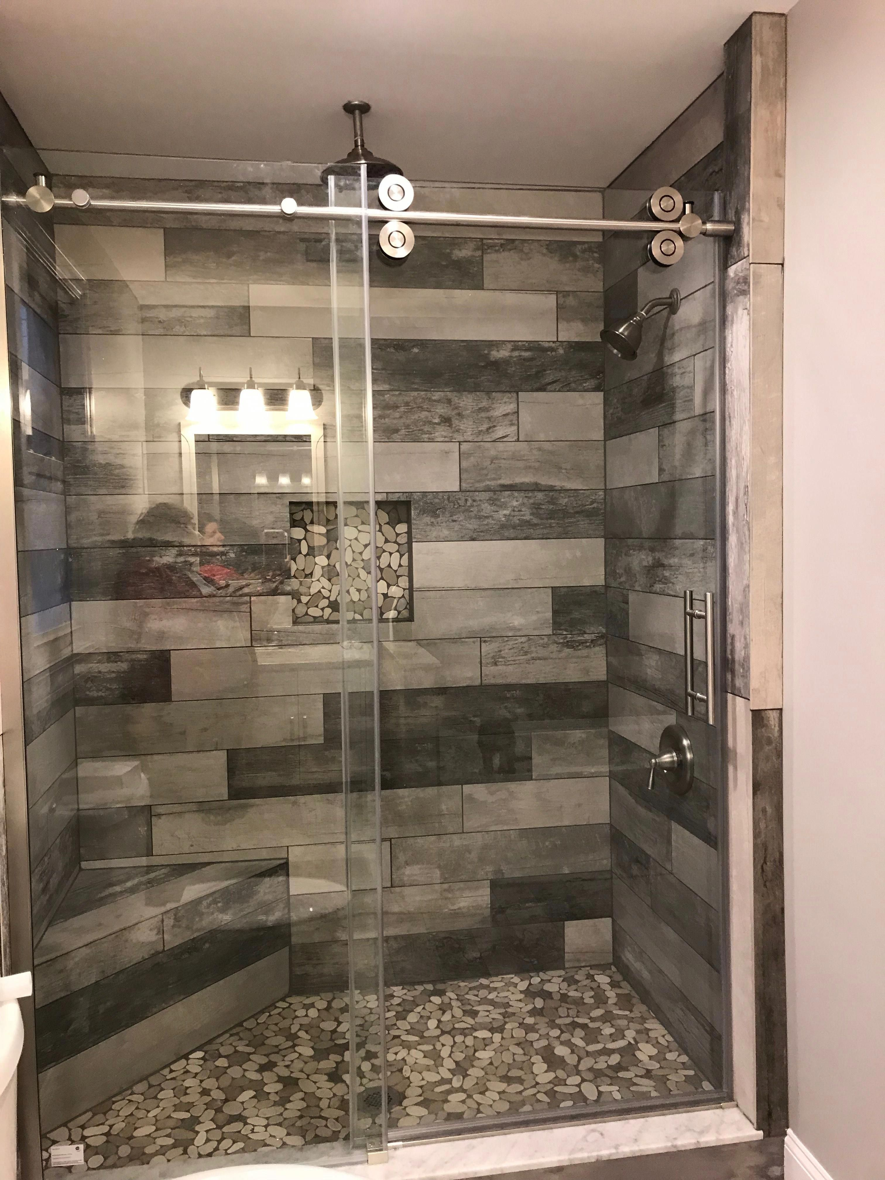 This Unique Photo Is Absolutely A Noteworthy Style Principle Bathroomtile In 2020 Badezimmer Renovieren Bad Styling Kleines Bad Umbau