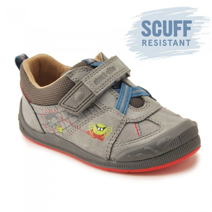 Start-rite Shoes | Discount kids shoes