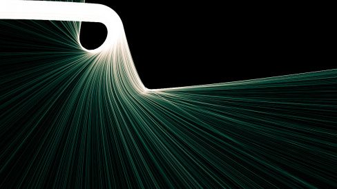 particle-attractor-13_edited.jpg (488×274)