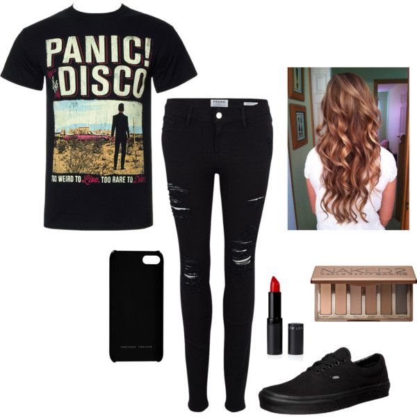 unique panic at the disco outfit or 34 panic at the disco concert outfit