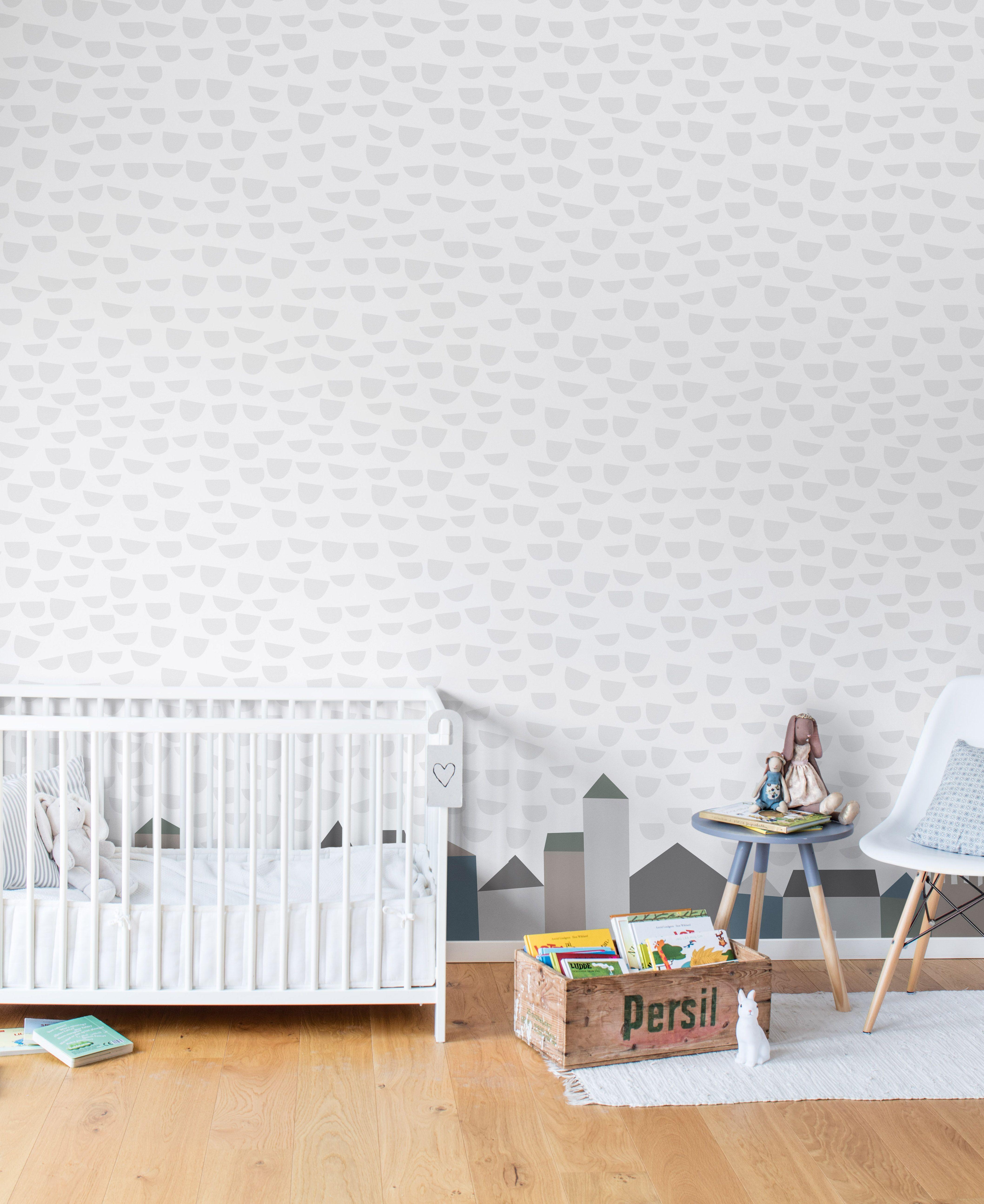 Elephant Tears  Tapeten fürus Kinderzimmer  Pinterest  Elephant