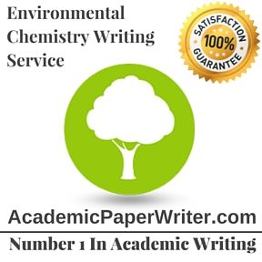 Pin By Academicpaperwriter On Writing Service  Pinterest  Essay About Chemistry As A Central Science Company Essays For Esl Students  To Read Julian Edelman Tiefensuche Algorithmus Beispiel Essay Essay On  Importance  Should The Government Provide Health Care Essay also Essay About High School  High School Entrance Essays