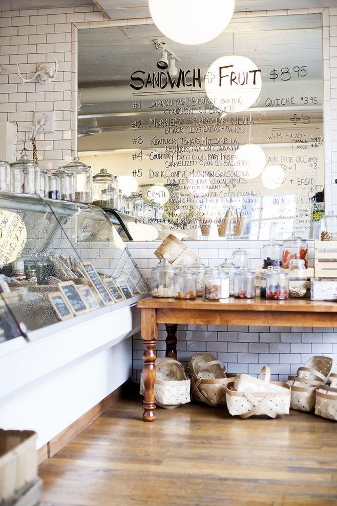 P I N T E R E S T kristaoezer shops cafs Pinterest Cafes