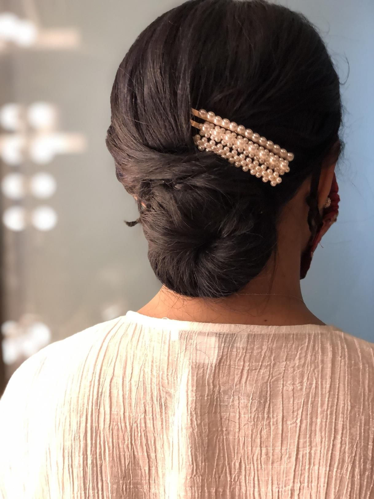 Special Occasion Styling 65 In 2020 Special Occasion Hairstyles Salon Software Hair Styles