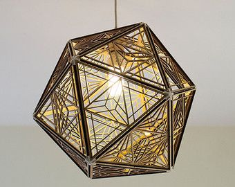 Twisted lasercut wooden lampshade no2 medium wooden lampshade twisted lasercut wooden lampshade no2 medium audiocablefo