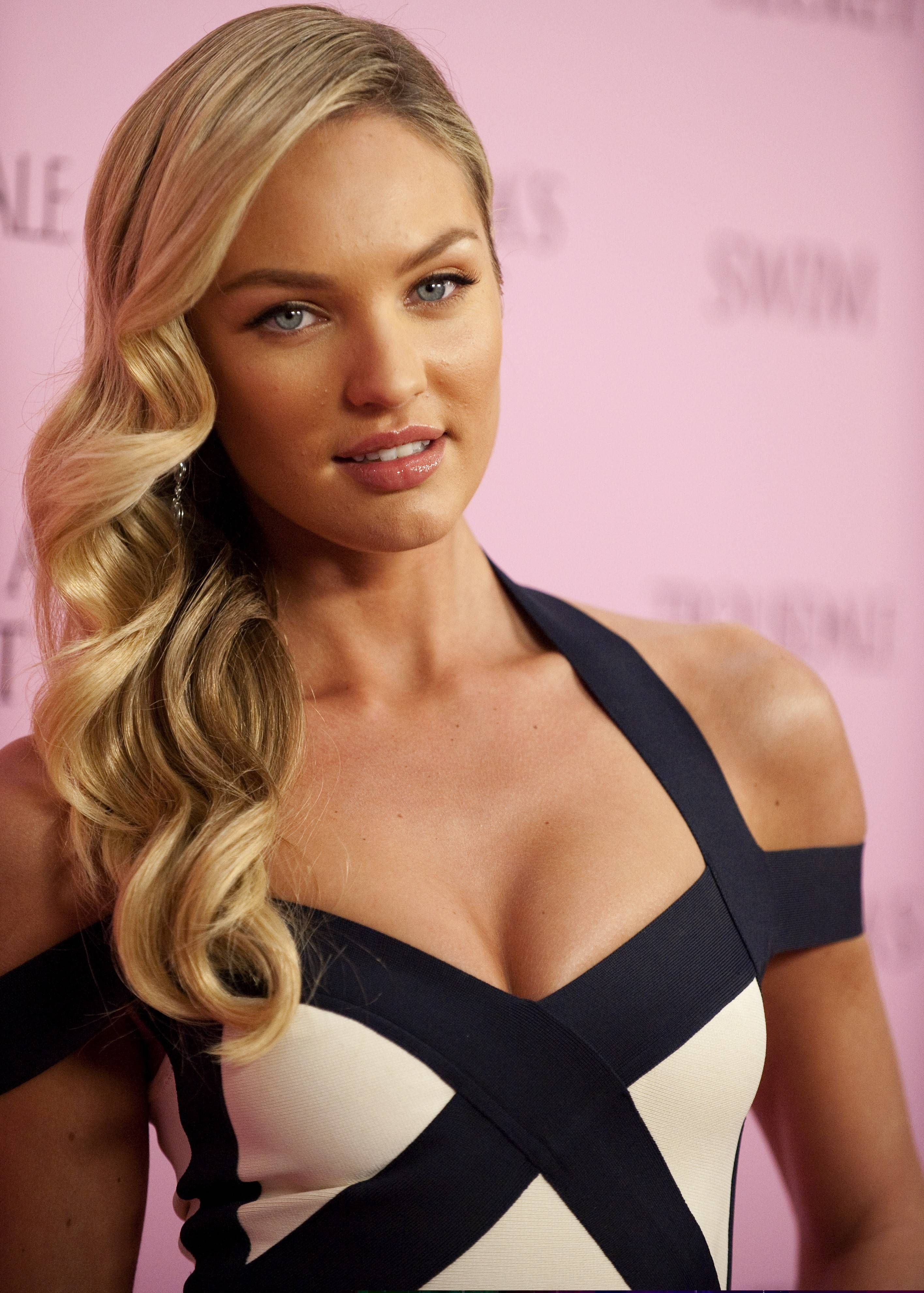 Celebrites Candice Swanepoel nude (11 foto and video), Topless, Is a cute, Instagram, cameltoe 2020