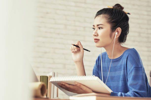 University essay help toronto