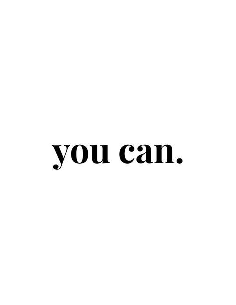 Yes, you can. #styleseat