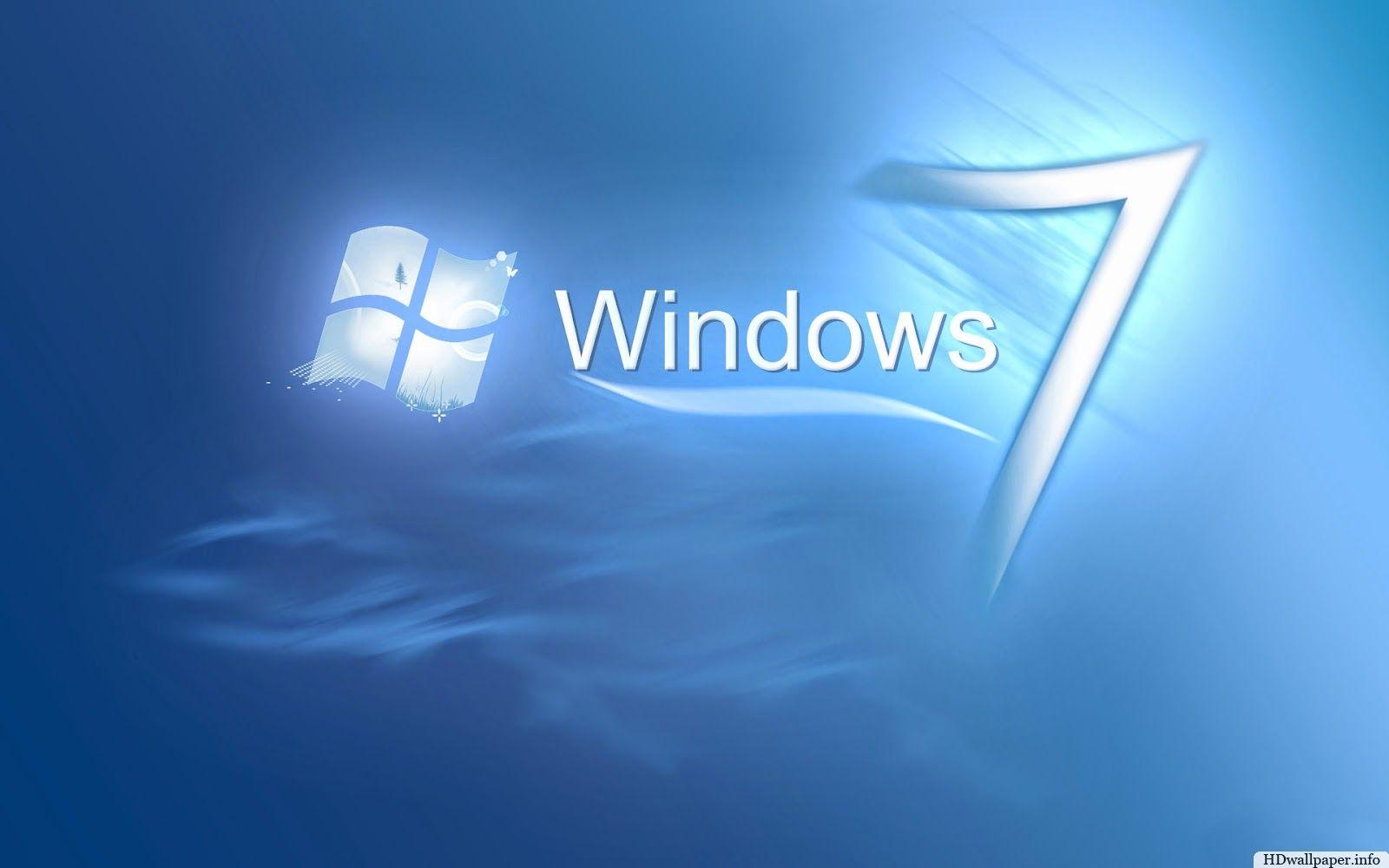 Wallpaper Hd For Desktop Full Screen Windows 7 Download Http Hdwallpaper Info Wallpaper Hd Windows Desktop Wallpaper Nature Desktop Wallpaper Windows Seven