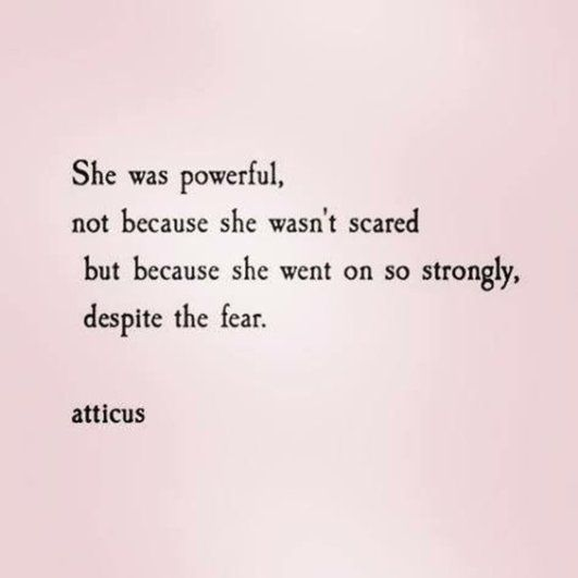 Top 50 Best Women Quotes And Beauty Quotes For Her