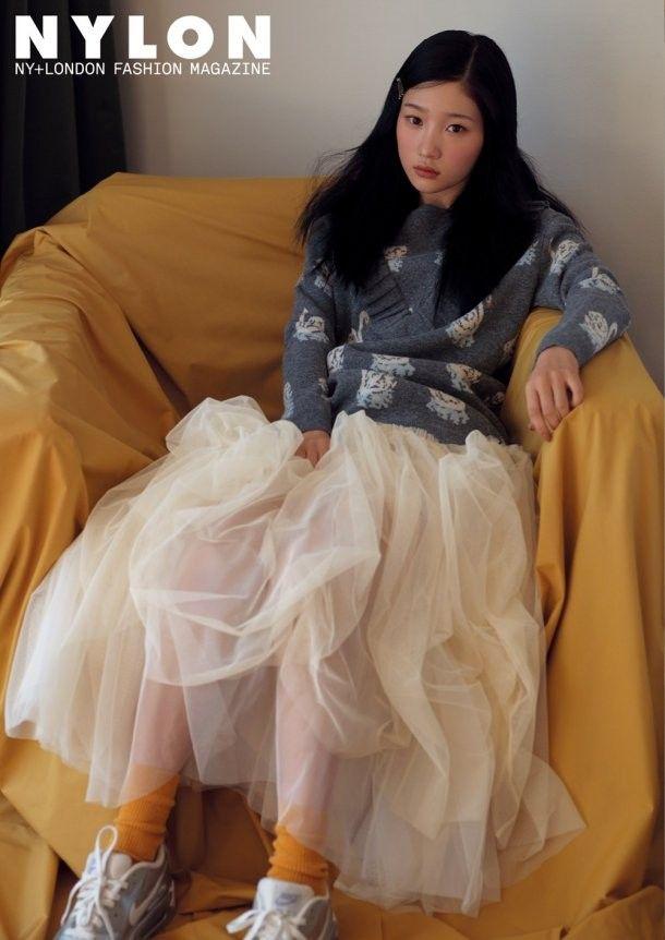 jung-chae-yeon_1480615256_1480577069-37-org.jpg (610×862)