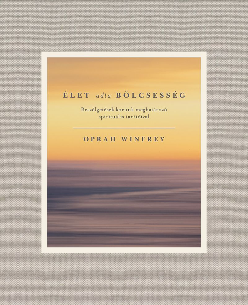 Élet adta bölcsesség in 2021   Oprah winfrey, Oprah, Lettering