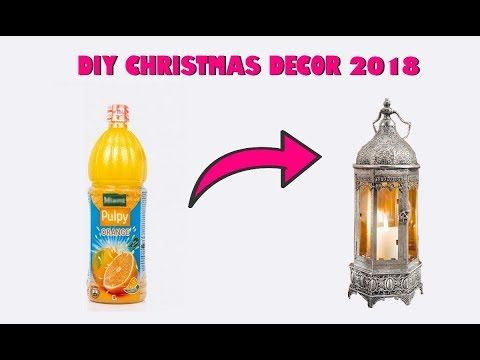 Diy Room Decor Easy Crafts Ideas At Home Room Decor Ideas 2018