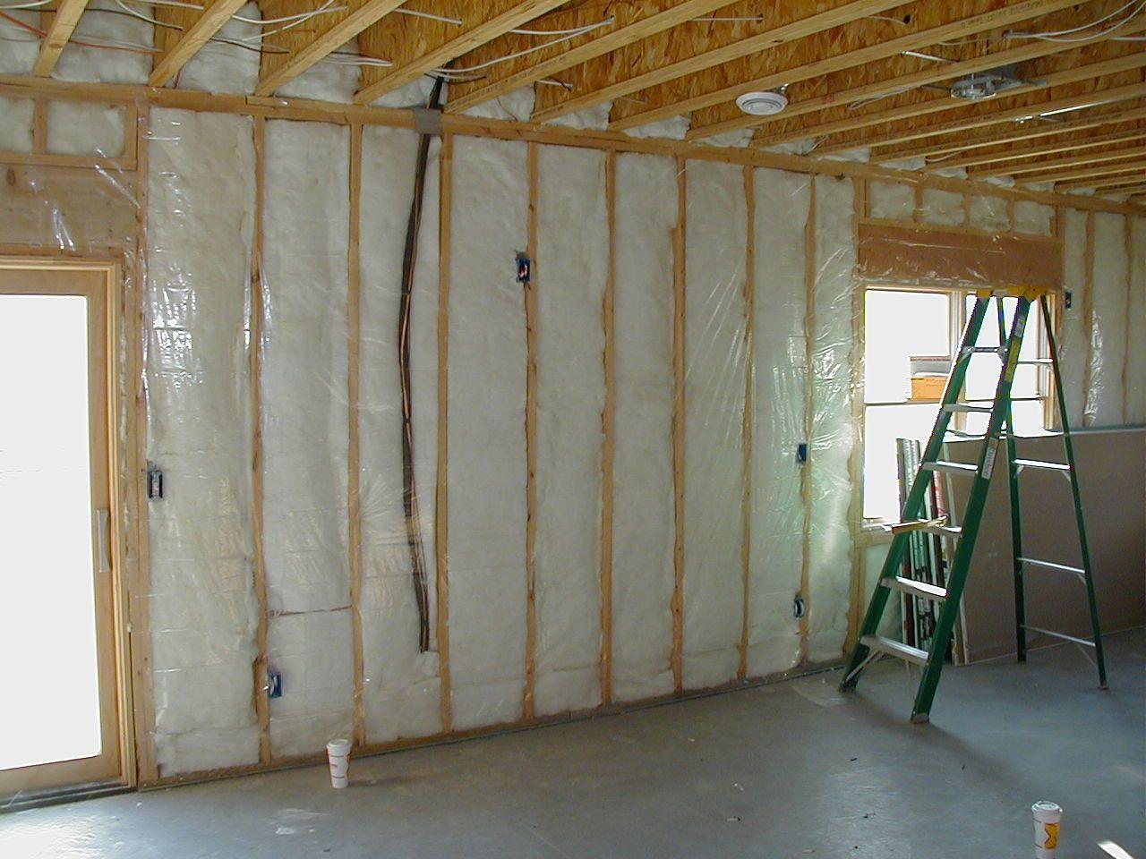 vapour barrier for basement walls http dreamtree us pinterest rh pinterest com basement vapor barrier yes or no basement moisture barrier home depot