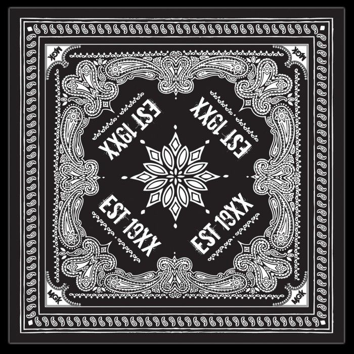 "MGK Bad Boy Hip Hop Music 36/""x24/"" Poster 10 Machine Gun Kelly"