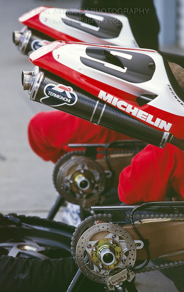 Pin by S N on Inspirations | Ducati 916, Ducati 996, Ducati 998
