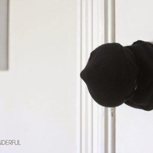 rubber door knob grips http sukc info pinterest door knobs