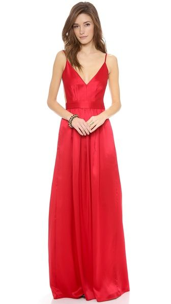 One By Contrarian Babs Bibb Maxi Dress East Dane Use Code Event18 For Up To 25 Off